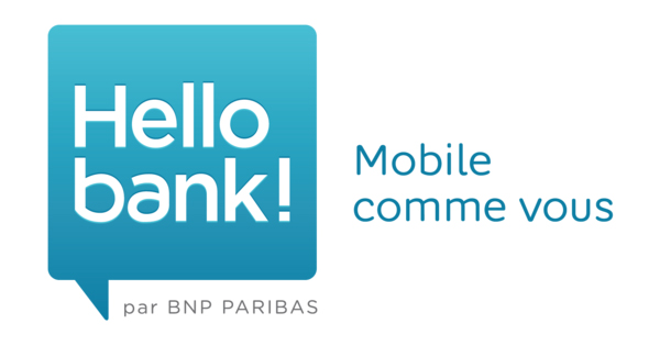 Hello Bank revendique 237.000 clients en France