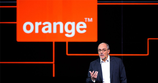 Orange Bank nous donne rendez-vous en 2017