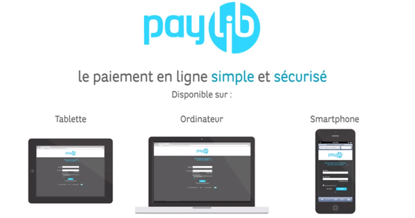 Paylib et Hello Bank