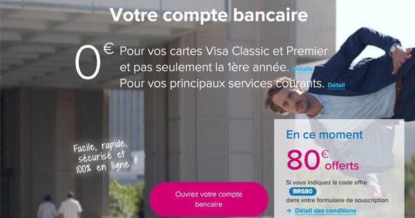 boursorama banque million clients