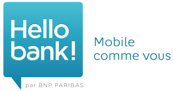 Hello Bank s'attaque à l'Europe