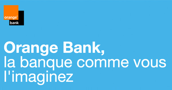 Compte joint Orange Bank : a-t-on le droit d'y croire ?