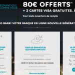 Compte joint Hello Bank!