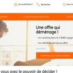 credit immobilier ingdirect