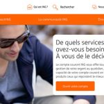 ING Direct change de nom